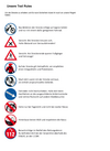Unsere_Trail_Rules_-_Page.pdf